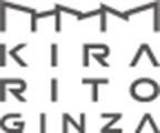 キラリトギンザ
