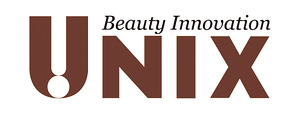 UNIX Beauty Innovation