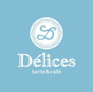 D'elices tarte&café