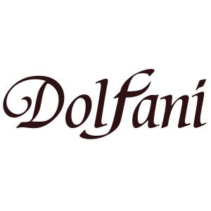 Dolfani キラリト ギンザ本店