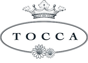 TOCCA STORE 銀座店