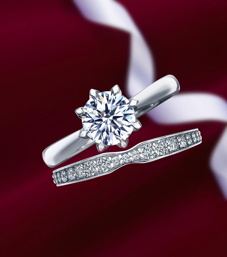 FLAWLESS DIAMOND キラリト ギンザ店