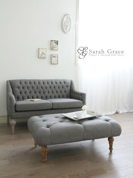 Classicシリーズの素敵な家具♪