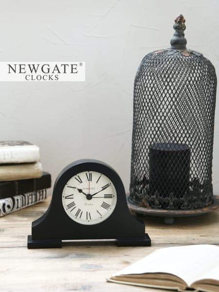 イギリスからNEW GATEの時計が入荷♪